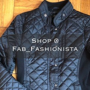 Zara Jackets & Coats - 💕HOST PICK 1/11💕ZARA Black jacket Coat